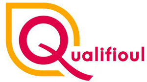 Logo Qualifioul RGE